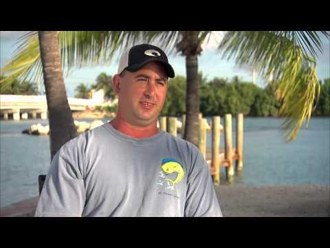 "Saltwater Experience: ""Dream Fishing Trip"" Season 8 | Episode 9"