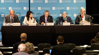 The Arab Public Sphere in the Age of New Authoritarianism