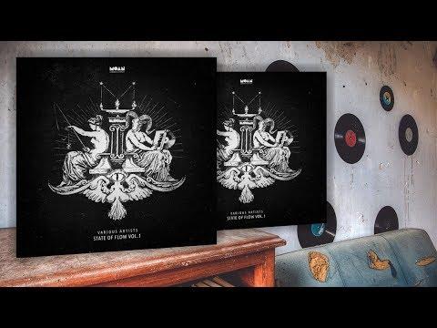 Alex Kennon, JUST2 - Mandala (Original Mix)
