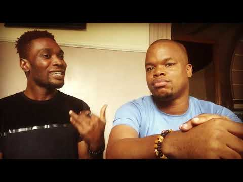 TMR: LGBT Representation In Nollywood