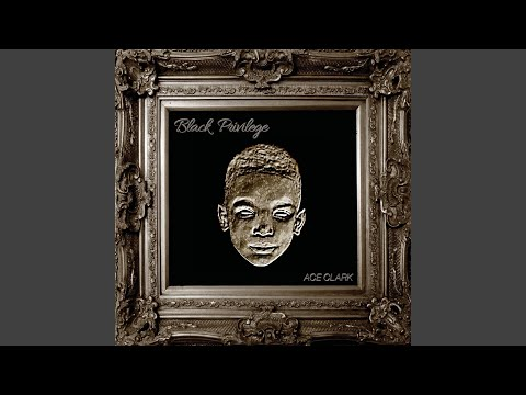 Download Hard to Breathe (feat. Skyzoo & Tommy Versailles) MP3