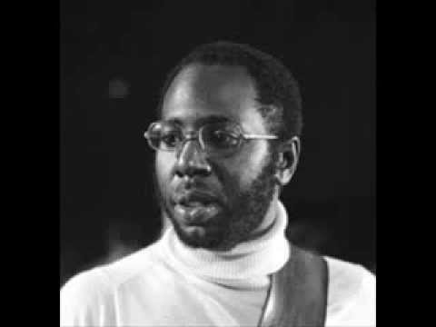 Man oh man- Curtis Mayfield and the Impressions (1965)