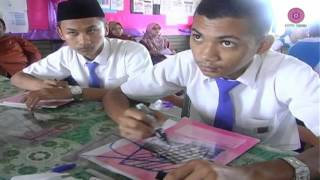 Profesional Learning Communitities (PLC) SMK KUALA PEGANG