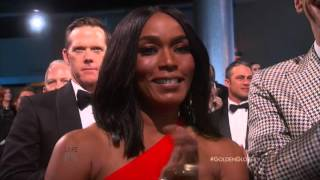Video (FULL VERSION) Denzel Washington Receives Cecil B. DeMille Award 2016 Golden Globes | With Montage MP3, 3GP, MP4, WEBM, AVI, FLV Agustus 2018