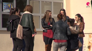 Studenti strani državljani dužni prijaviti boravak u BIH