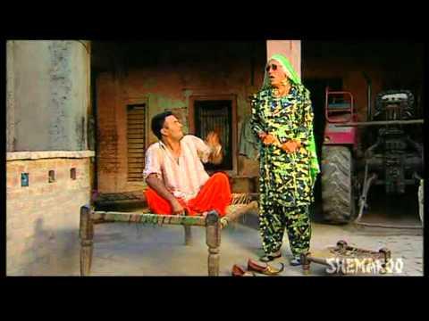 Video Superhit Punjabi Comedy Movie - Family 423 - Part 8 of 9 - Gurchet Chittarkar download in MP3, 3GP, MP4, WEBM, AVI, FLV January 2017