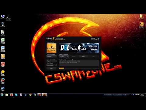 Cs go change name no steam how to find my steam id cs go