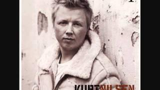 Kurt Nilsen - I