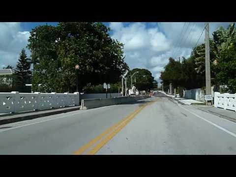 DILIDO ISLAND HOUSES FOR SALE (Venetian Island) Miami Beach, Florida – www.WiseCatREALTORS.com