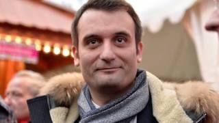 Video Florian Philippot revient sur son homosexualité MP3, 3GP, MP4, WEBM, AVI, FLV Oktober 2017