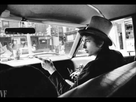 Bob Dylan - All Along the Watchtower (Live 1988)