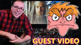 Big thanks to IHE for filling in for me while I'm on vacation. If you dig this vid, you'll LOVE his channel: ...