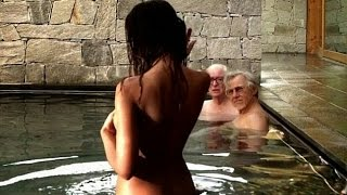 YOUTH-Official Movie HD Trailer 2015/Michael Caine Movie
