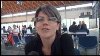 Rimini. TTG Incontri 2013: è Tempo Di Blogger Con Patato Friendly