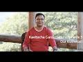Kavitecha Gana Hotana | Ep 3 | Dur Kuthetari | HD