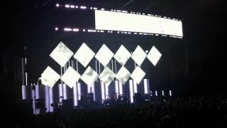 Download Lagu Radiohead 6-6-12 Blossom Encore 1.MOV Mp3