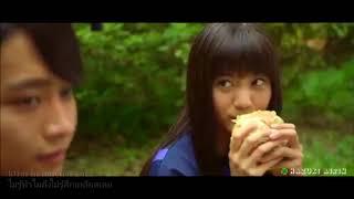 Nonton FMV-Itazurana Kiss THE MOVIE Campus Chapter Film Subtitle Indonesia Streaming Movie Download