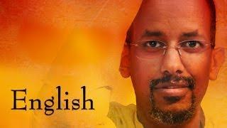 Meet Temesgen - Ethiopian Music Artist/Educator - Begena/Krar Temesgen.com
