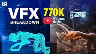 Nonton Ezra Vfx Breakdown Film Subtitle Indonesia Streaming Movie Download