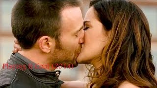 Nonton Playing It Cool  2014    Chris Evans  Michelle Monaghan   Topher Grace Movies Film Subtitle Indonesia Streaming Movie Download