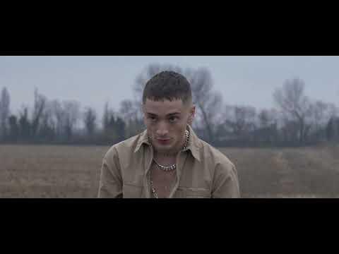 ZODA - FAM (Official Video)