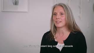 Försättsbild för Therese Petterson
