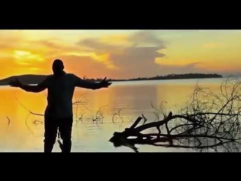 BY'OKOZE - FRANK ROCK Ugandan new gospel song 2014