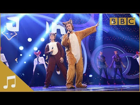 children - Be a Hero and donate at http://www.bbc.co.uk/pudsey.
