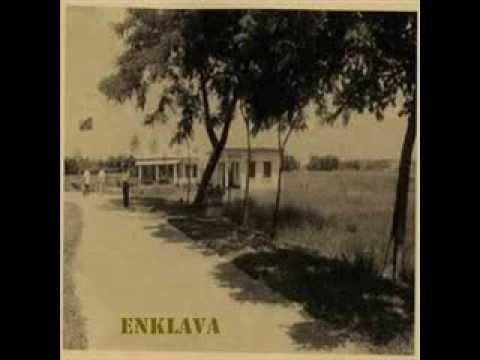 Enklava - Demo 1994 - (Full Demo)