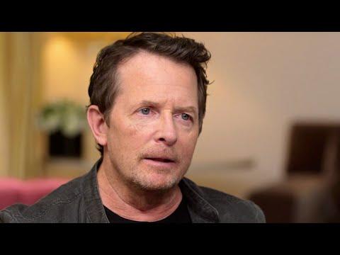 Michael J. Fox Biography in short