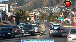 Villa Carlos Paz Argentina  city pictures gallery : VILLA CARLOS PAZ 2015