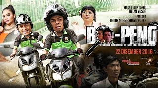 Nonton Bo Peng   Trailer Review Film Subtitle Indonesia Streaming Movie Download