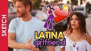 Video Es de novias LATINAS | Dating a Latina MP3, 3GP, MP4, WEBM, AVI, FLV Juli 2018