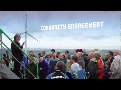 Triodos Renewables