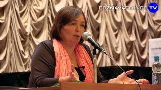 Право на красоту — Бутенко Виктория — видео
