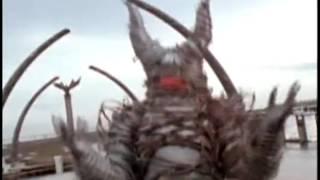 Հայերեն ֆիլմեր http://oslproduction.do.am/ Մեր էջը ֆեյսբուքում https://www.facebook.com/oslproduction/ Հզոր ռենջերներ Վայրի ուժ http://oslproduction.do.am/ne...