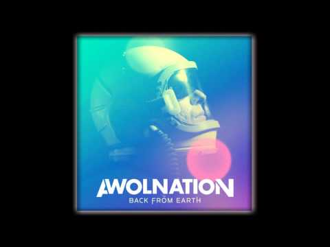 mf - MF by AWOLNATION Download Link #4- (click on the blue rectangle with the blue arrow that says