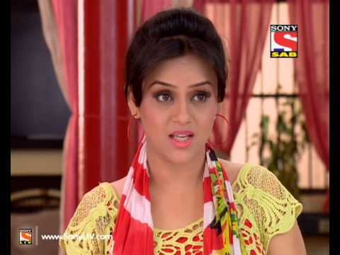 Chidiya Ghar - Episode 661 - 2nd June 2014