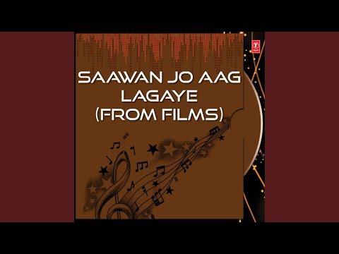 Video Barsaat Ho Rahi Hai Barsaat Hone De download in MP3, 3GP, MP4, WEBM, AVI, FLV January 2017