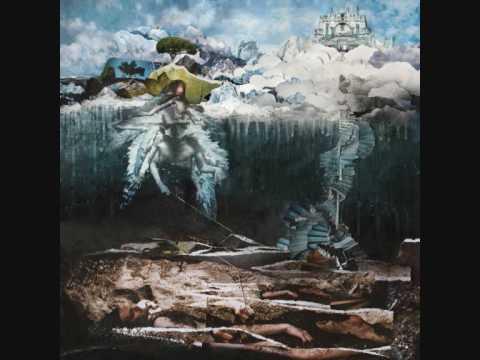 Tekst piosenki John Frusciante - Song To The Siren po polsku
