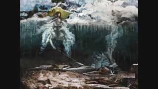 Song To The Siren John Frusciante