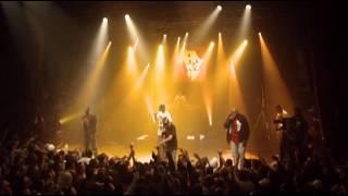 Video Mafia K'1 Fry - Jusqu'a La Mort (Concert Au Bataclan) (2007) MP3, 3GP, MP4, WEBM, AVI, FLV Juni 2019