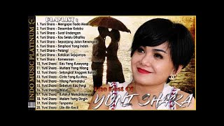 Video YUNI SHARA - Koleksi Lagu Terbaik Sepanjang Karir - HQ Audio!!! MP3, 3GP, MP4, WEBM, AVI, FLV Juni 2019