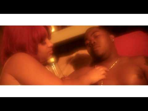 pinkyxxx - While in Las Vegas, J. Stalin runs into Pinky, the infamous porn star, and snatches her from her man. Video stars Pinky XXX, J-Diggs, and Philthy Rich Direct...