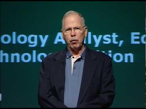 Bob Offutt, Senior Technology Analyst and Editorial Director, Innovation Edition
