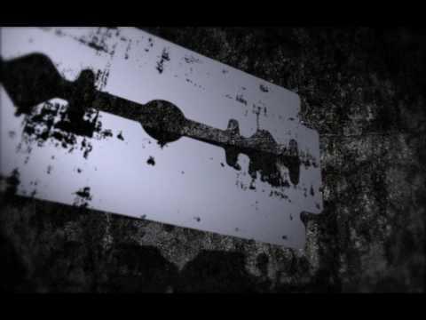 Tekst piosenki Slipknot - Frail Limb Nursery po polsku