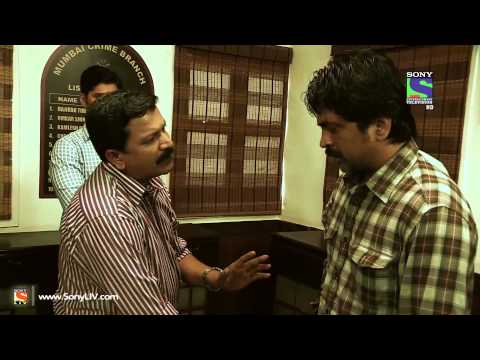 Crime - Ep 395 - Crime Patrol: Dastak - Diamond Merchant Yogesh Sanghvi's diamond worth Rs. 8 lakhs goes missing from National People's Bank's locker and also questions Bank Manager Vinayak about the...