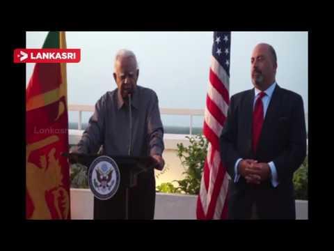 Sampanthan-and-American-Atul-Keshap-Speech