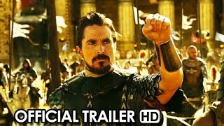 Watch Exodus: Gods and Kings Online Free Putlocker | Putlocker - Watch Movies Online Free