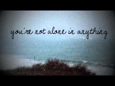 Adyashanti Audio: The Meaning of Life